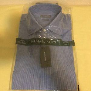 Men's Brand new Michael Kors!!!